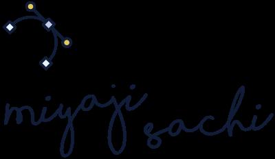miyaji sachi